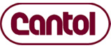 Cantol Limited Logo